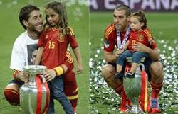 spanish-kids