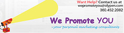 we-promote-you